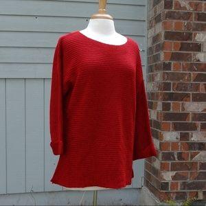 Joe Fresh Women Sweater